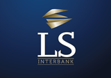 LS Interbank