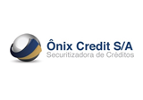 Ônix Credit S/A Securitizadora de Créditos